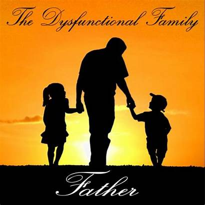 Father Tribute Dysfunctional Called Releases Song