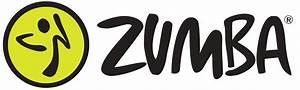 Zumba Fitness – Logos Download