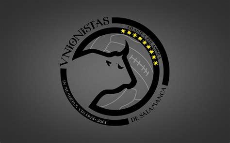 escudo unionistas de salamanca cf