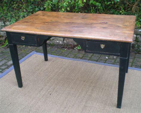 bureau bois ancien bureau bois ancien mzaol com