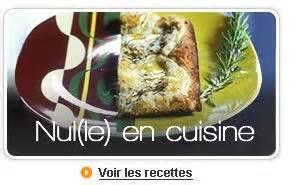cuisine pour debutant cuisine pour débutant trouvez le meilleur prix sur voir