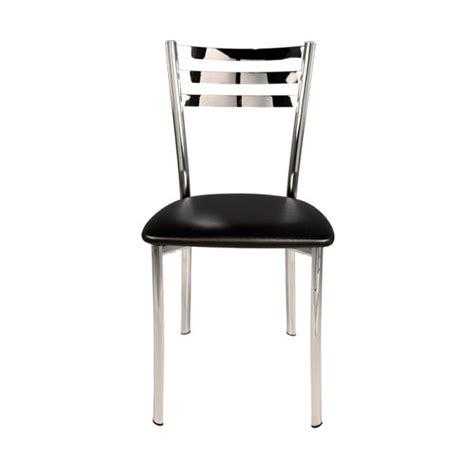 ikea chaise de cuisine ikea chaises cuisine chaise haute pour cuisine moderne