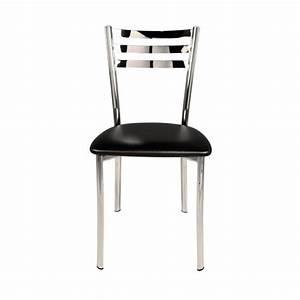 Ikea chaises cuisine davaus net chaise de cuisine en for Deco cuisine avec chaise en bois pas cher