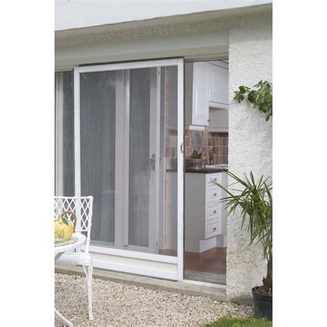 rideau pour baie vitree coulissante rideau pour baie vitree coulissante 28 images rideau voilage baie vitree deco rideau baie