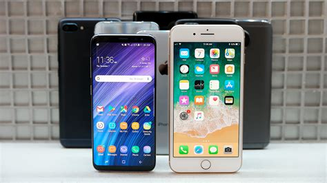 Best Smartphone The Best Smartphone For Everyone