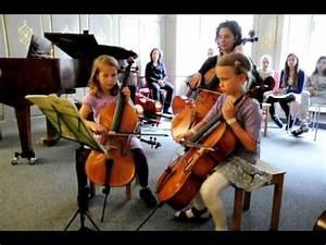 Meerjungfrauen Schwanzflossen Für Kinder : solotutti violoncello f r kinder youtube ~ Watch28wear.com Haus und Dekorationen