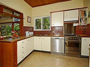 L Shaped Country Kitchen Designs - [peenmedia.com]