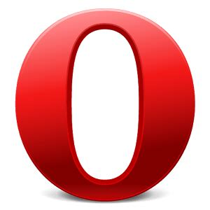 Opera Mini For Android 3622254 Download Techspot