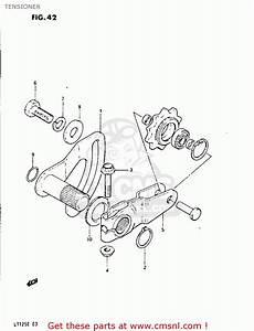 Wiring Diagram For Chinese Quad 50cc  U2013 The Wiring Diagram  U2013 Readingrat Net