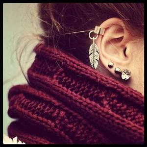 This Will Be My Ear
