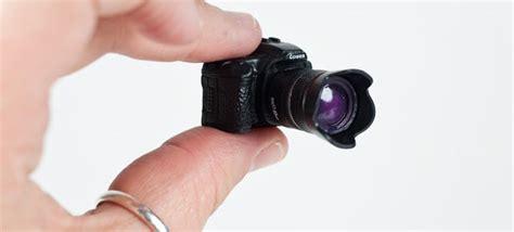gift ideas  photographers