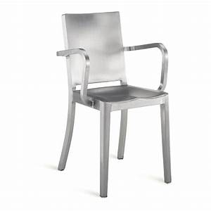 Philippe Starck Stuhl. kingy design history kelly philippe starck ww ...