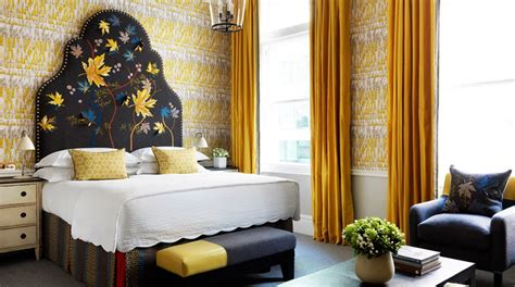 covent garden hotel firmdale hotels covent garden hotel