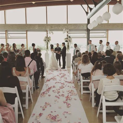 Boat Wedding Prices by Boat House Wedding 28 Images The Boathouse At Sunday