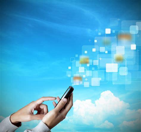 si鑒e social bouygues telecom bouygues telecom élargie ses offres à l 39 international
