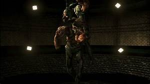 Rasklapanje - Resident Evil 6 Wiki Guide