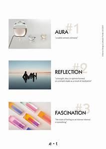 Lifestyle Trends 2018 : eclectic trends 3 interior design lifestyle trends ss19 eclectic trends ~ Eleganceandgraceweddings.com Haus und Dekorationen