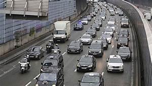 Trajet Paris Bordeaux : la voiture autonome a r alis un trajet paris bordeaux sans toucher le volant ~ Maxctalentgroup.com Avis de Voitures