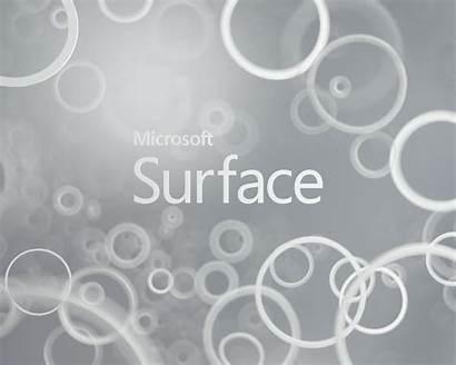 Surface Microsoft Pro Official Neowin Windows Desktop