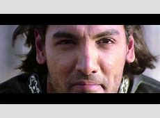 John Abraham Entry Dhoom HD YouTube