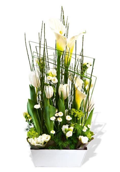 17 best images about modern flower arrangements on floral arrangements flower and