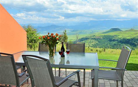 explore  switzerland resort dream hotels resorts