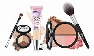 Download Makeup Kit Products Picture HQ PNG Image | FreePNGImg