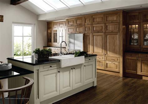 kitchen design telford kitchen design telford home design plan 1376