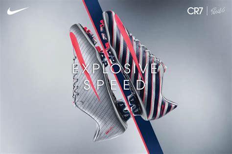 Sepatu Nike Speed Lite fasha kingdumb best 10 football boots ratings