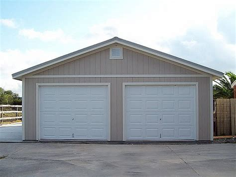 """Mike Casey on Twitter: """"Tuff Shed 2 story with finished ..."""
