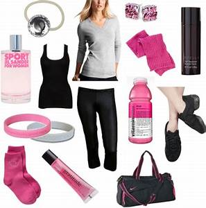 U0026quot;Just another dance class outfitu0026quot; by joliepetitecherie on Polyvore | My Polyvore sets ...