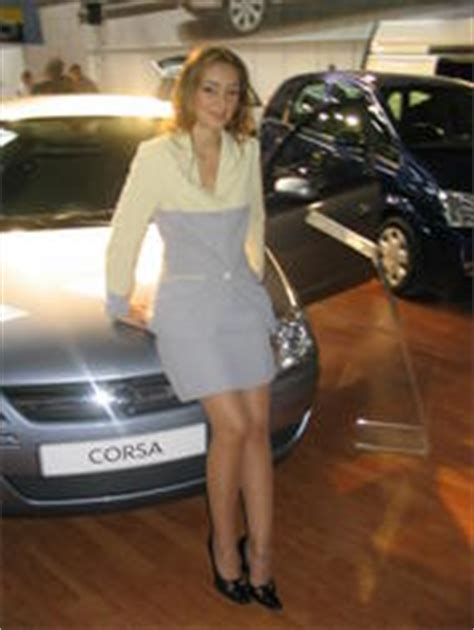 luxury cars  cool   world hostesses  polish