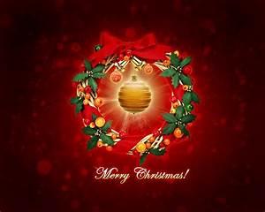 Free Christian Christmas Wallpaper