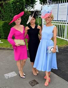 22 perfect Womens Race Day Dresses u2013 playzoa.com