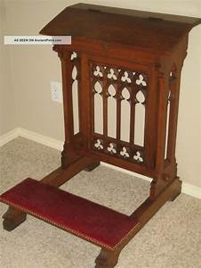 38 best images about Ecclesiastical furniture on Pinterest