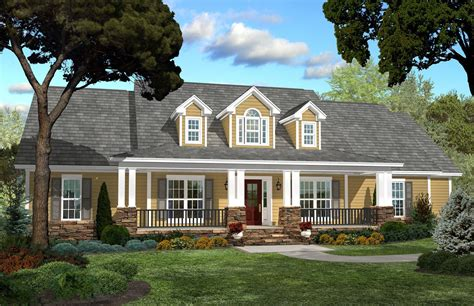 country style house floor plans farm style house plans best of country small