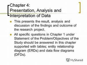 """Презентация на тему: """"How to Write the Thesis Documents ..."""
