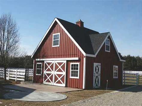 keystone horse barns pole barns youtube