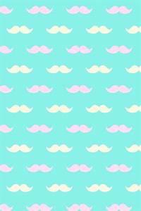 Images Of Cute Blue Backgrounds For Desktop