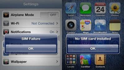 my iphone keeps saying no sim iphone iphone 5 no sim
