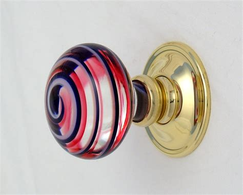 1000+ Ideas About Glass Knobs On Pinterest