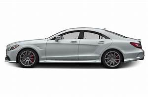 2016 mercedes benz amg cls price photos reviews features for Mercedes benz invoice price