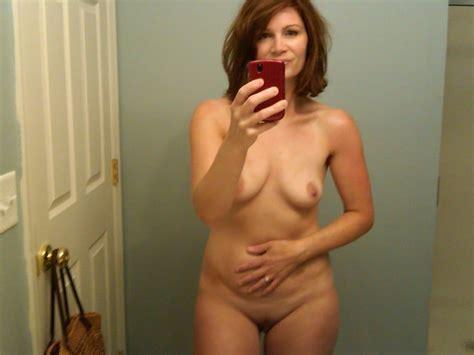 Snapchat Nude Selfies Girls Mirror Xxx Pics Best Xxx Pics
