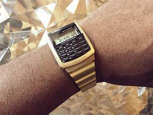 montre calculatrice casio With serrurier crosne