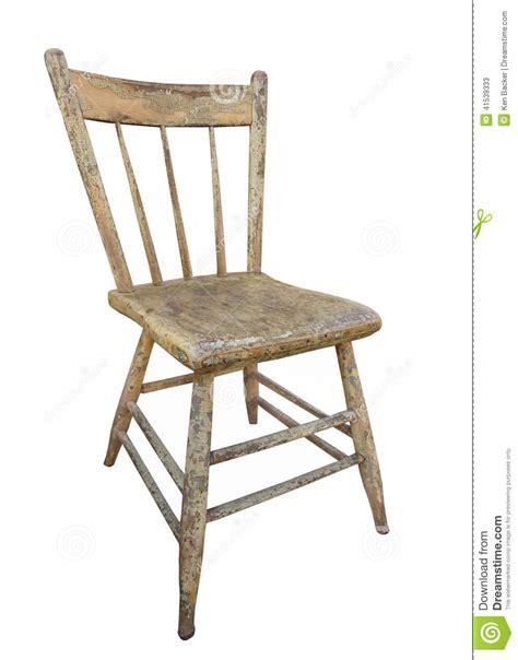 chaises de cuisine en bois chaise de cuisine en bois chaise cuisine conforama