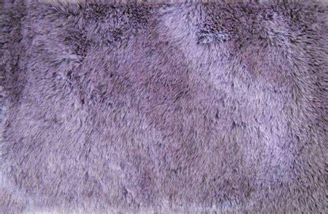 Fur Wallpaper For Bedrooms by Purple Fur Wallpapers Wallpaper Cave