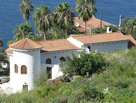 Häuser Kaufen Teneriffa by Immobilien Teneriffa Kaufen Tenerife Fincas Privat