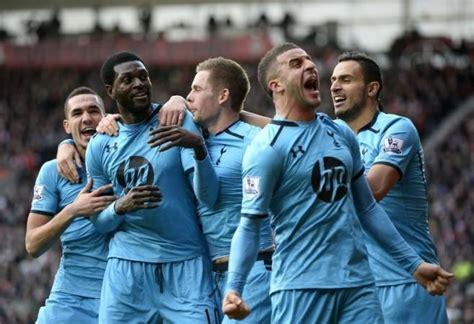 English Premier League Where to Watch Live: Swansea City ...