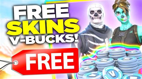 fortnite  skins   bucks  easy fortnite bat