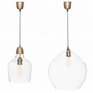 Amazon Luminaire Suspension : luminaire suspension en verre suspension luminaire rectangulaire marchesurmesyeux ~ Teatrodelosmanantiales.com Idées de Décoration